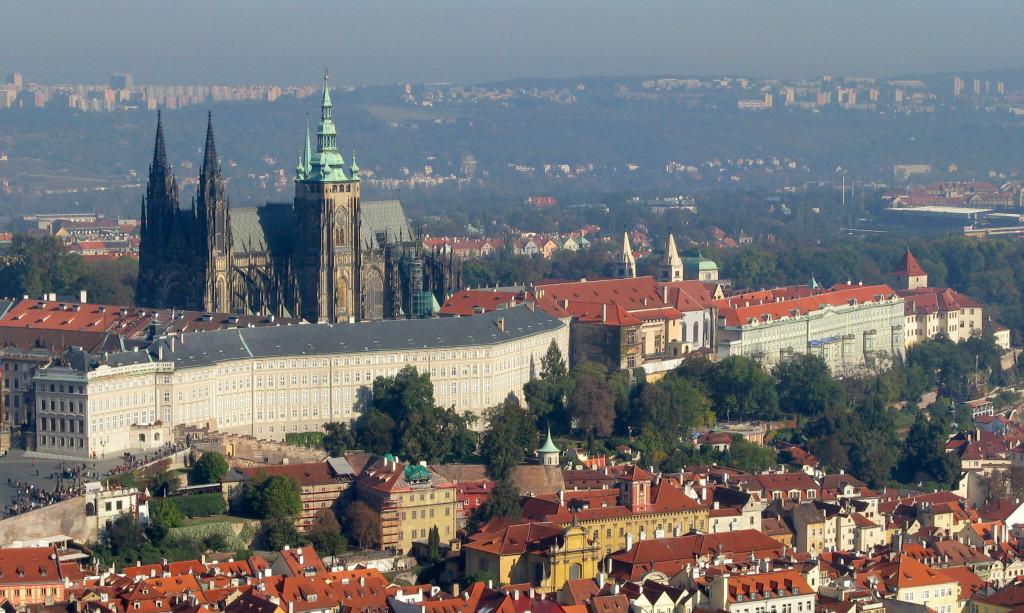 Prague_Castle-3a