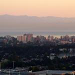 Victoria, źródło: http://de.wikipedia.org/wiki/Victoria_(British_Columbia)#mediaviewer/Datei:Victoria_skyline_BC.jpg
