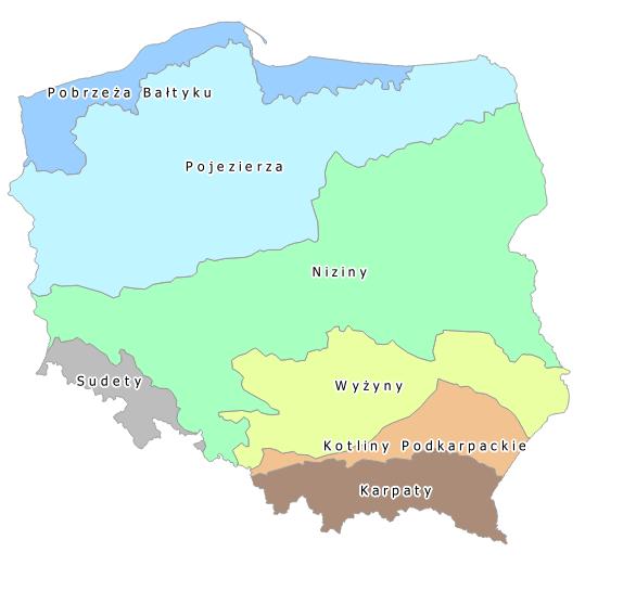obrys-wektora-format