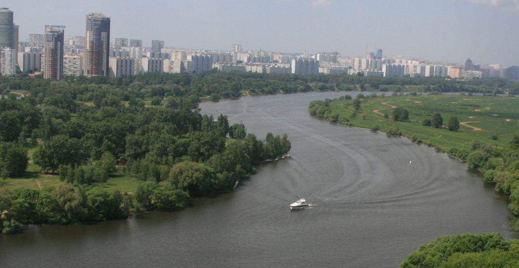 2014.09 Moskwa 5