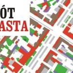 W Olsztynie dyskutowano o suburbanizacji