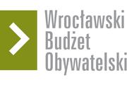 WBO Źródło ces.wroclaw.pl