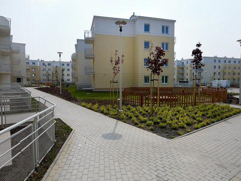 Osiedle Regaty / źródło: http://www.domdevelopment.com.pl/oferta/galeria/regaty-84/