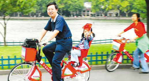 hangzhoucyclingtrip