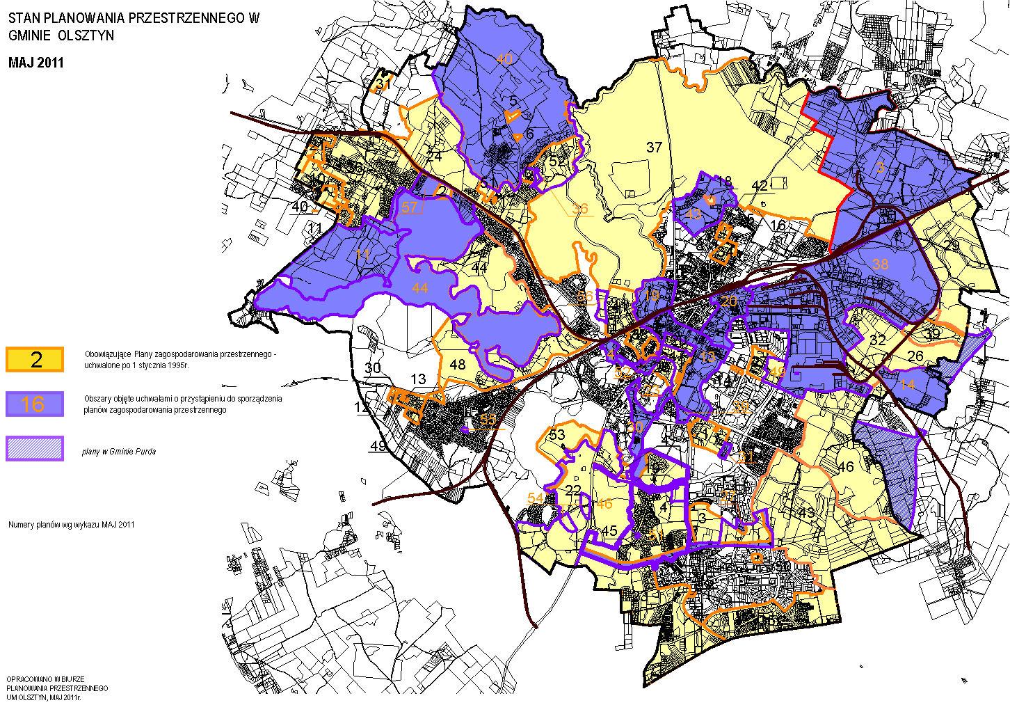 stan-planowania-przestrzennego-maj-2011