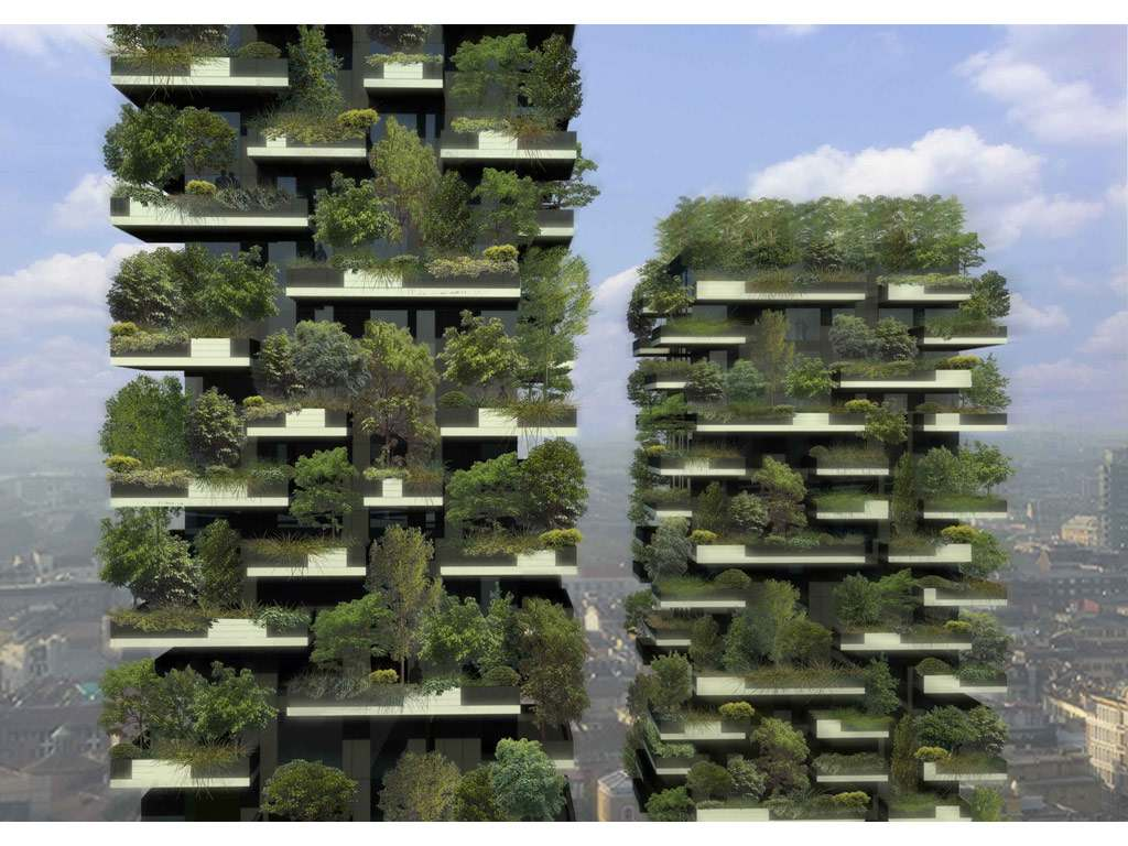 źródło: http://cdclifestyle.com/posts/2013/02/07/milans-bosco-verticale-homes-in-an-exclusive-urban-forest/ , Boeri Studio credits