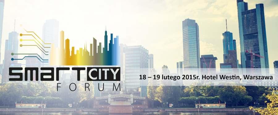 02.11-12 Smart City Forum_K0299_900x375