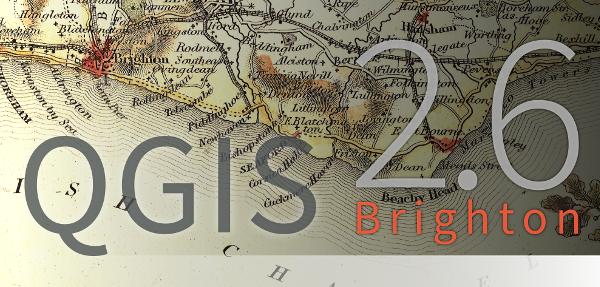 QGIS_2.6_Brighton