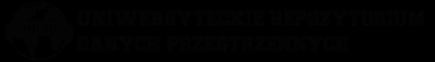 baner_czarny