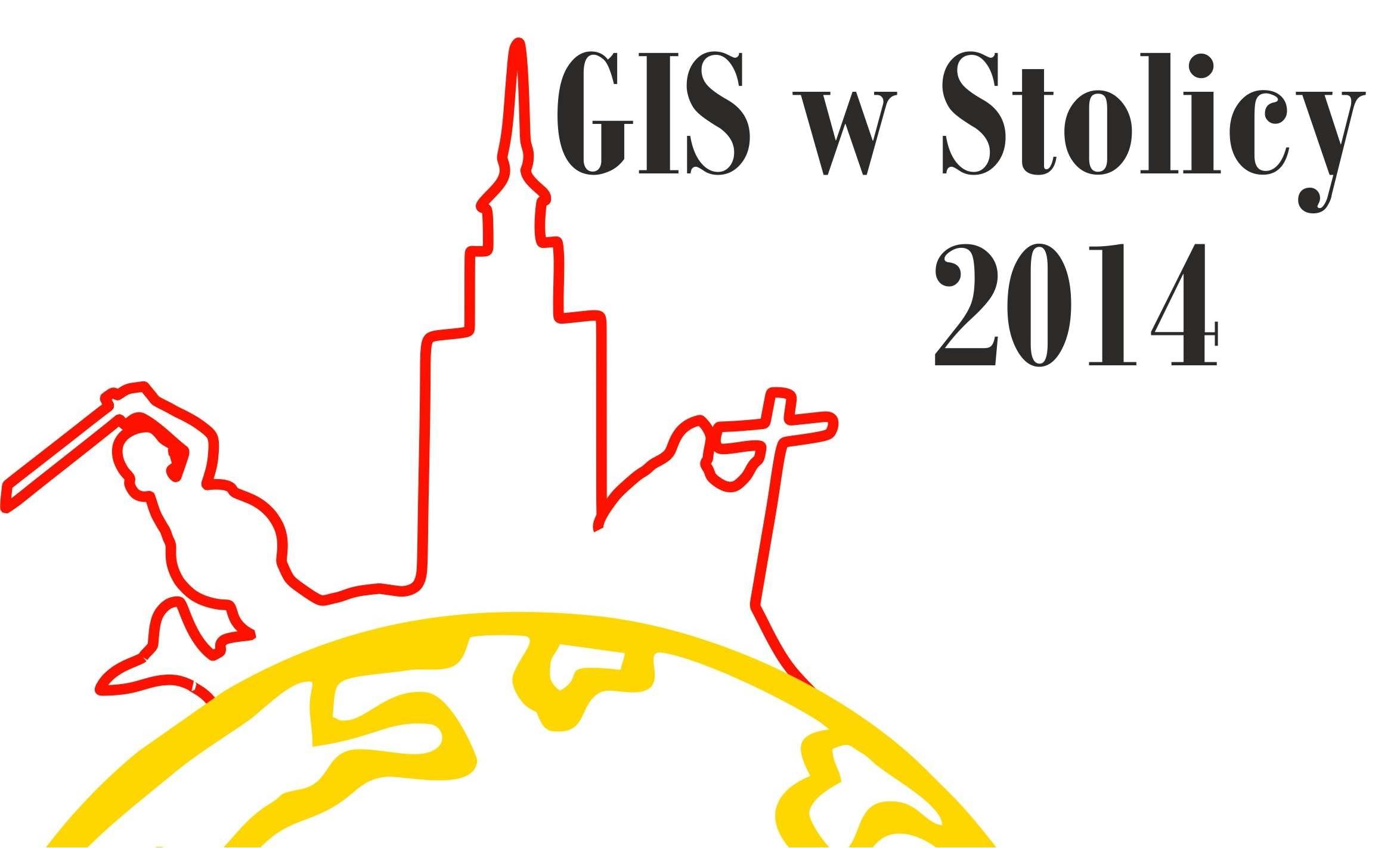 logo_GIS_w_Stolicy_14
