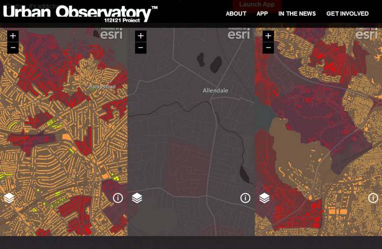 rys1_zrodlo_www.urbanobservatory.org