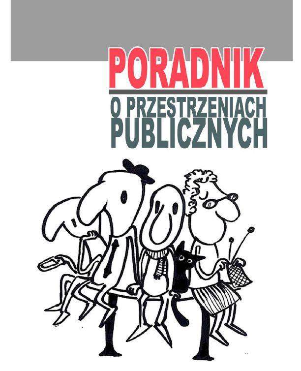 Gdansk poradnik
