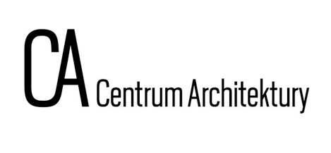 centrum architektury