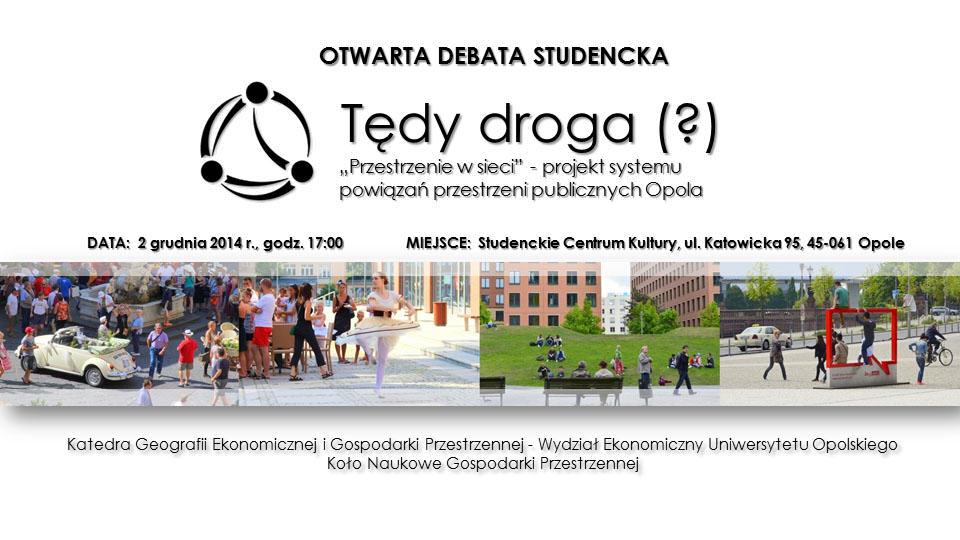 logo_debata