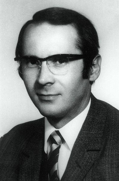 Krystian Seibert