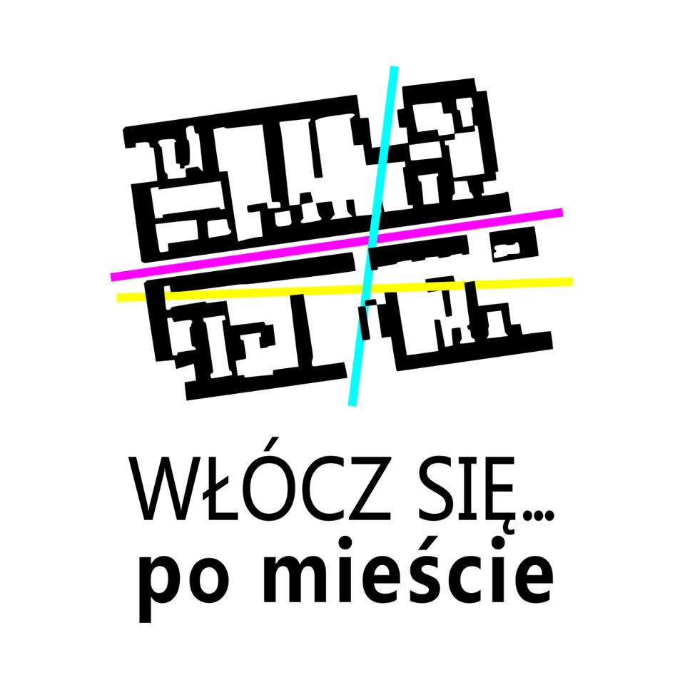 Logo warsztatów, źródło: materiały organizatora