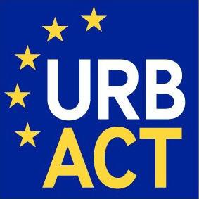 urbact-logo