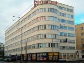 Gdynia budynek PLO