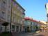 Ulica Wałowa, Tarnów. fot: Wikimedia Commons
