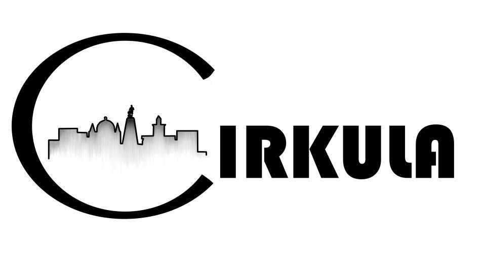 logo-SKN-Cirkula