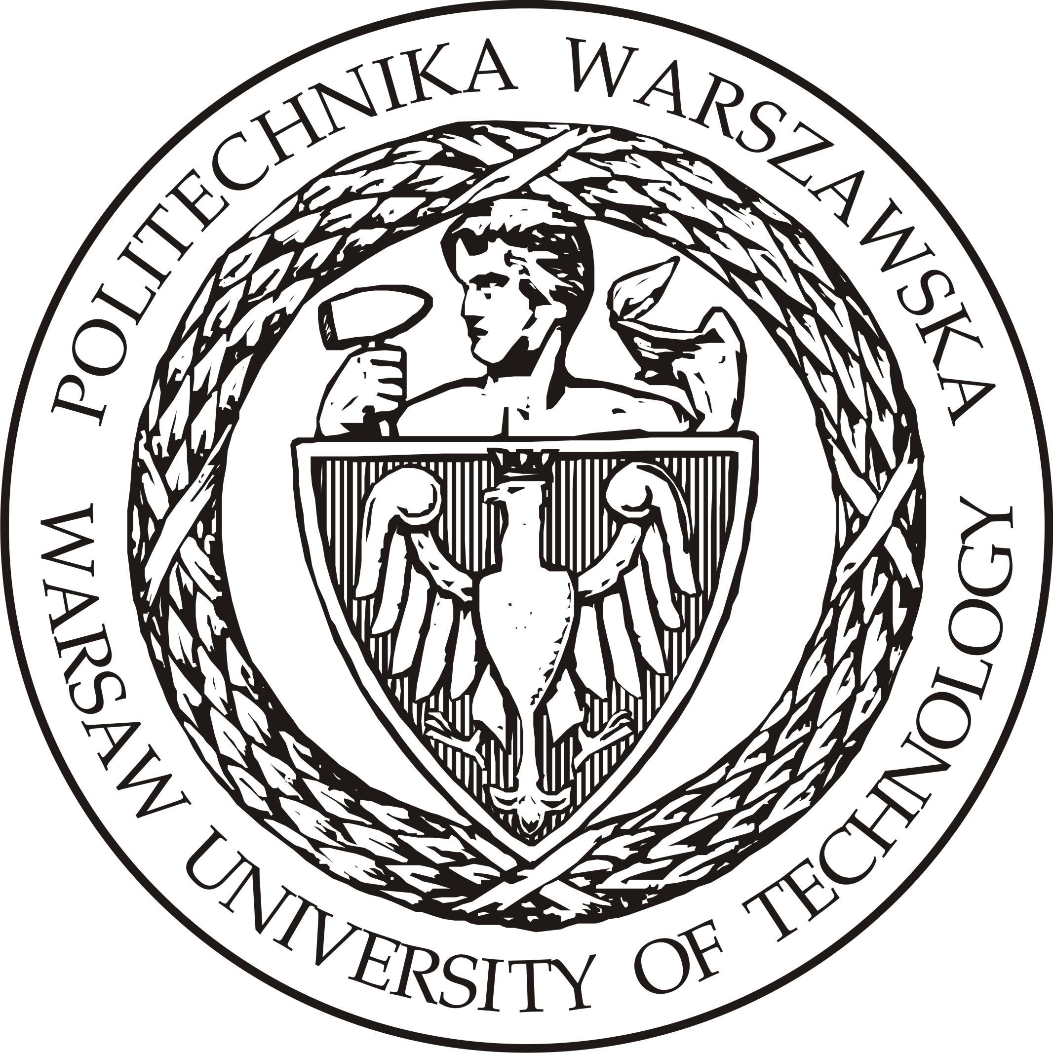 Logo-PW-duze