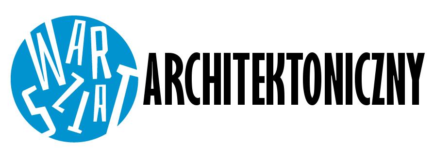Logotyp-niebieski2