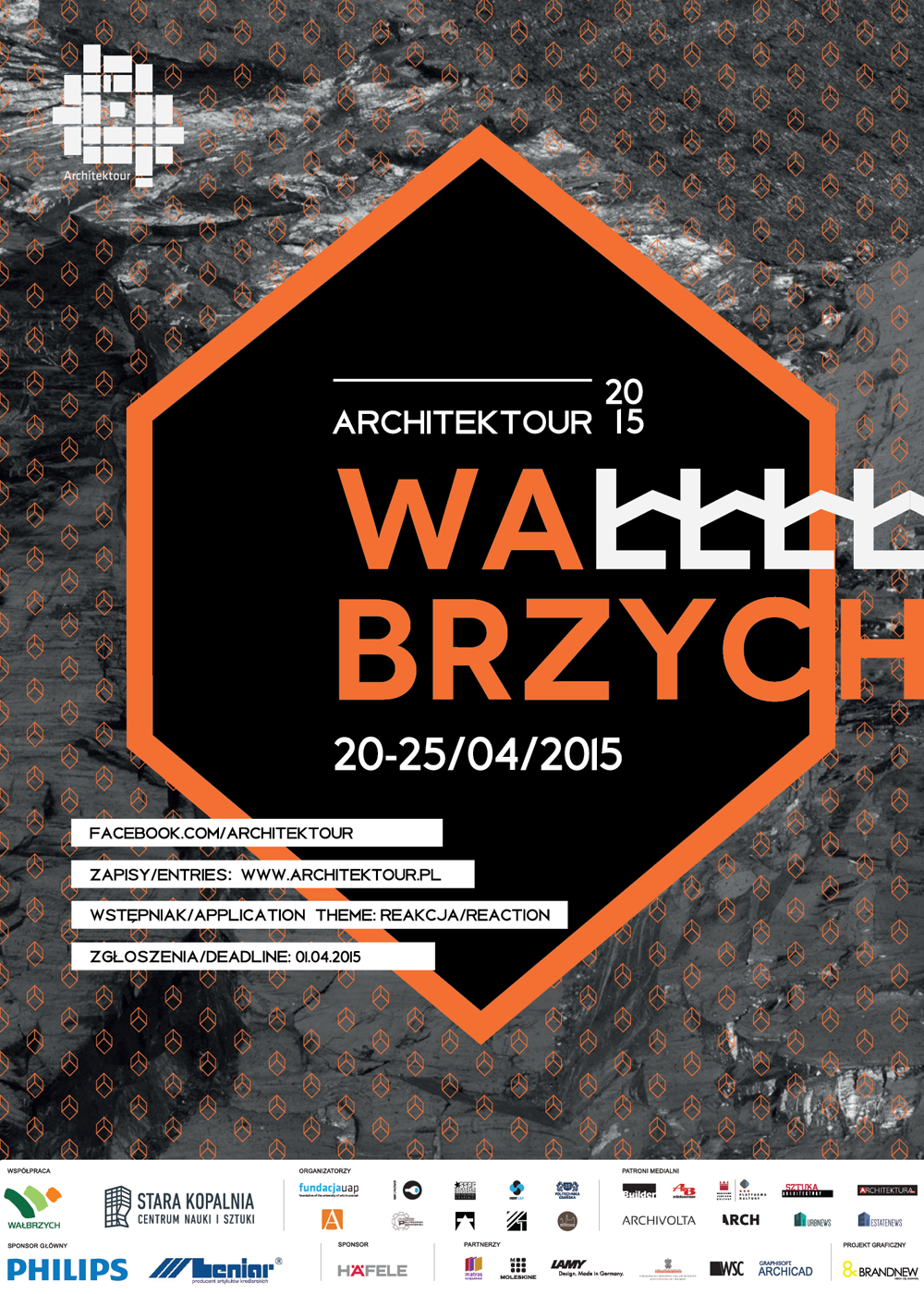 plakat_architektour_27.03.15