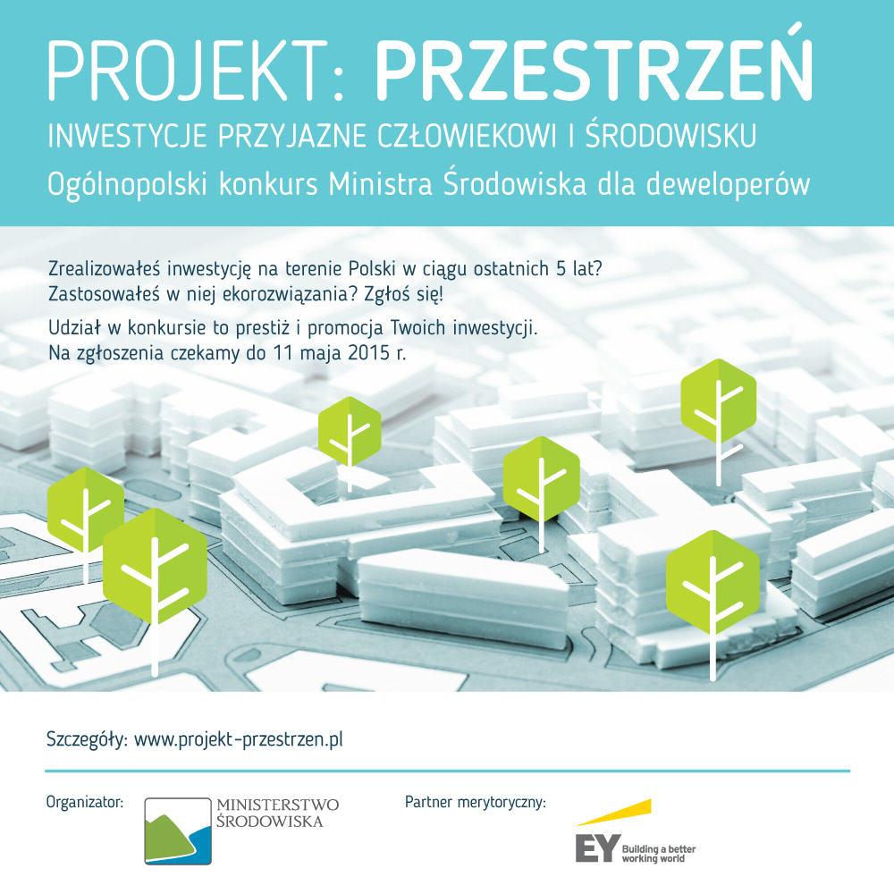 projekt-przestrzen