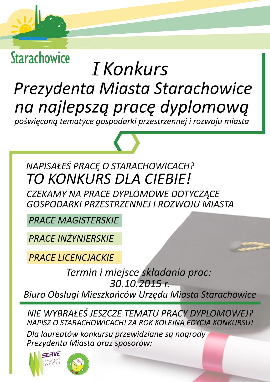 starachowice