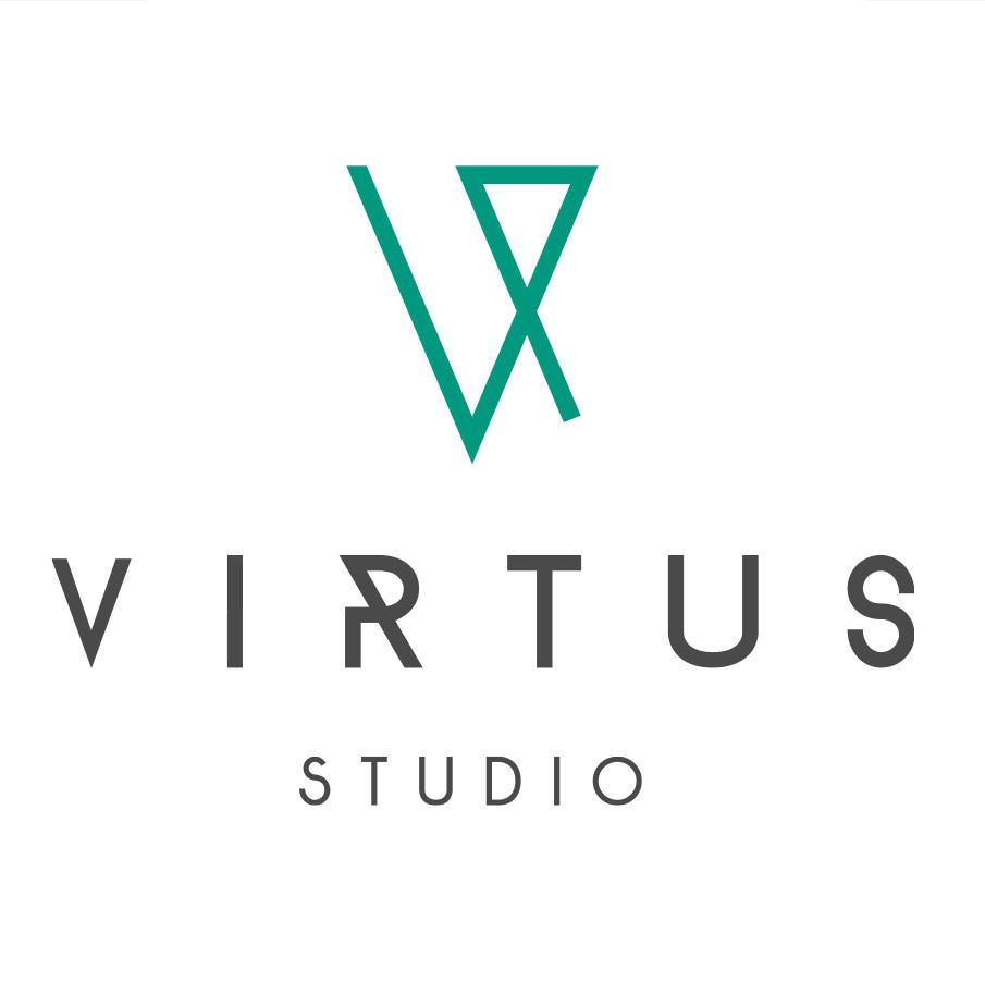 virtus_2014