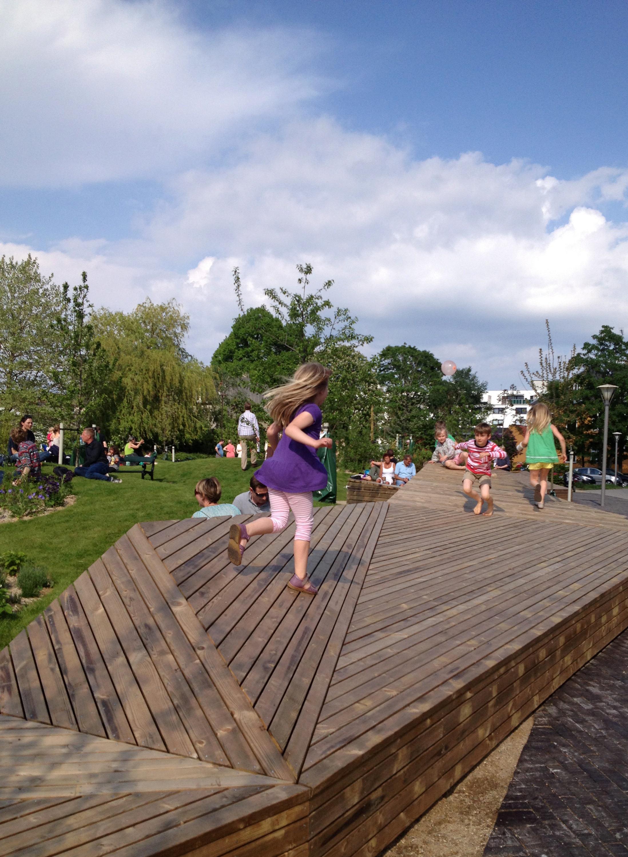 11landskab_City Garden, Valby (4)