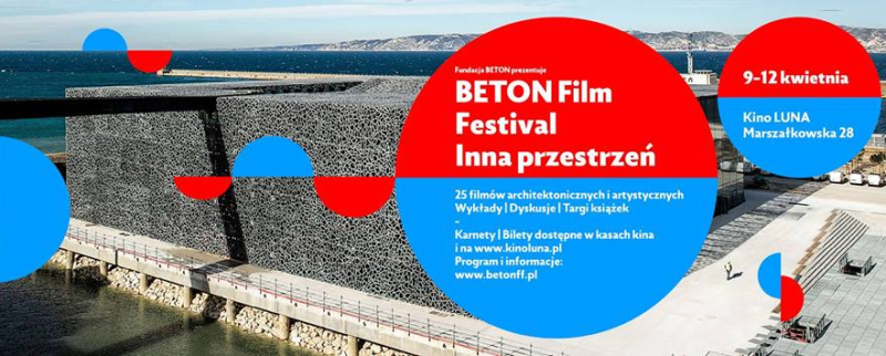BFF2015_logo