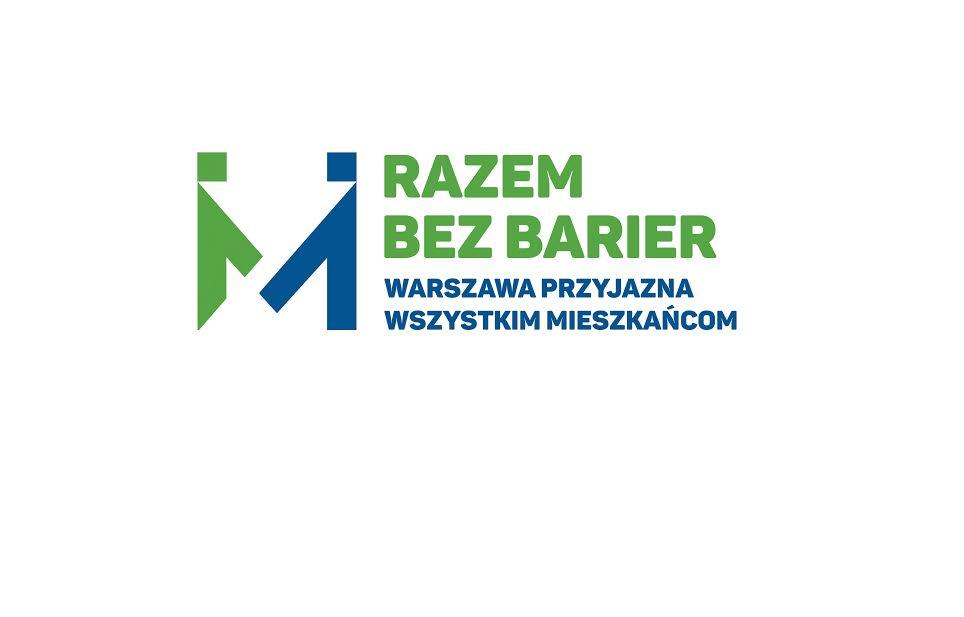 Razem_bez_barier_logo