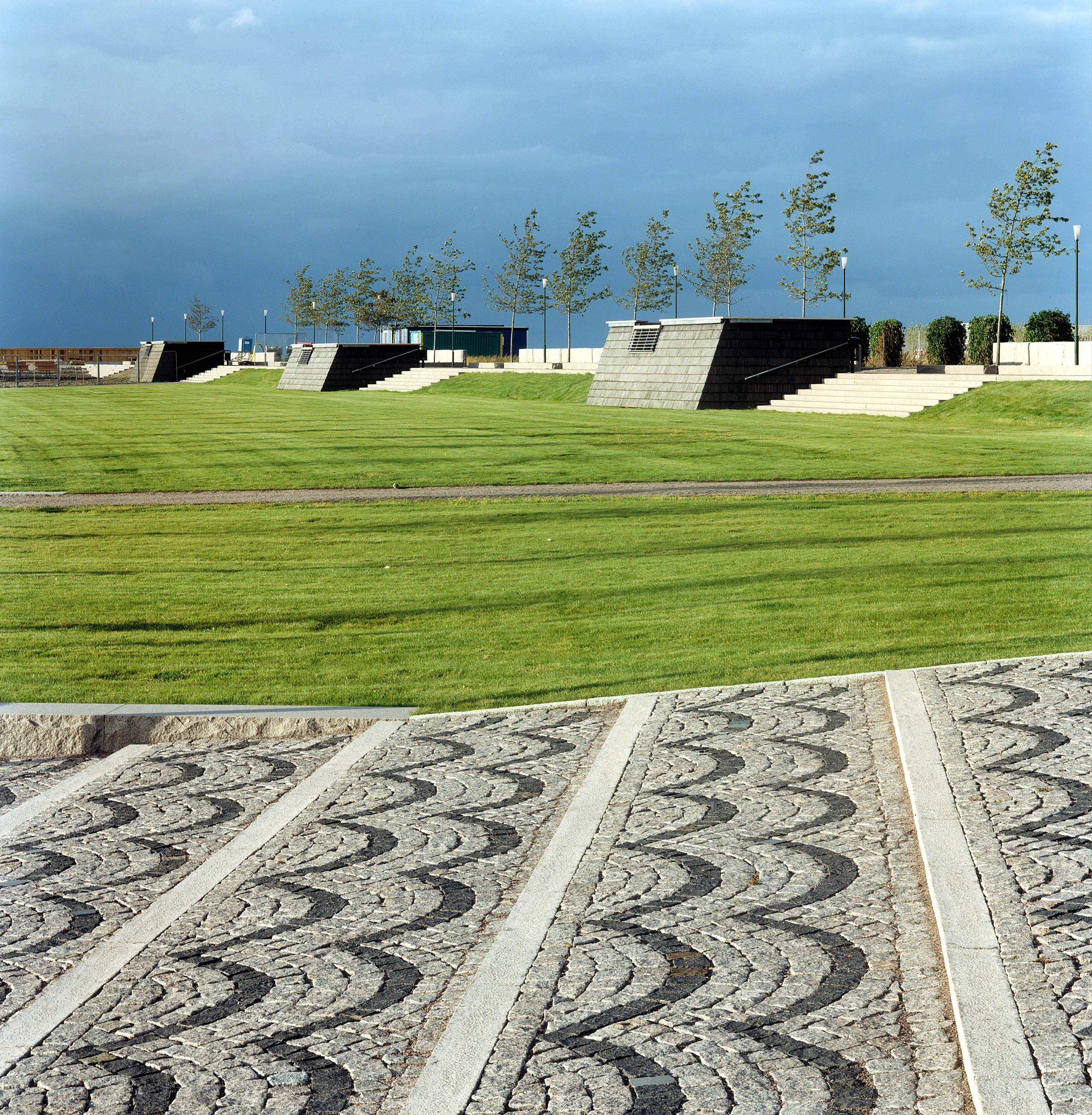 Thorbjorn_Dania Park, Malmo (2)