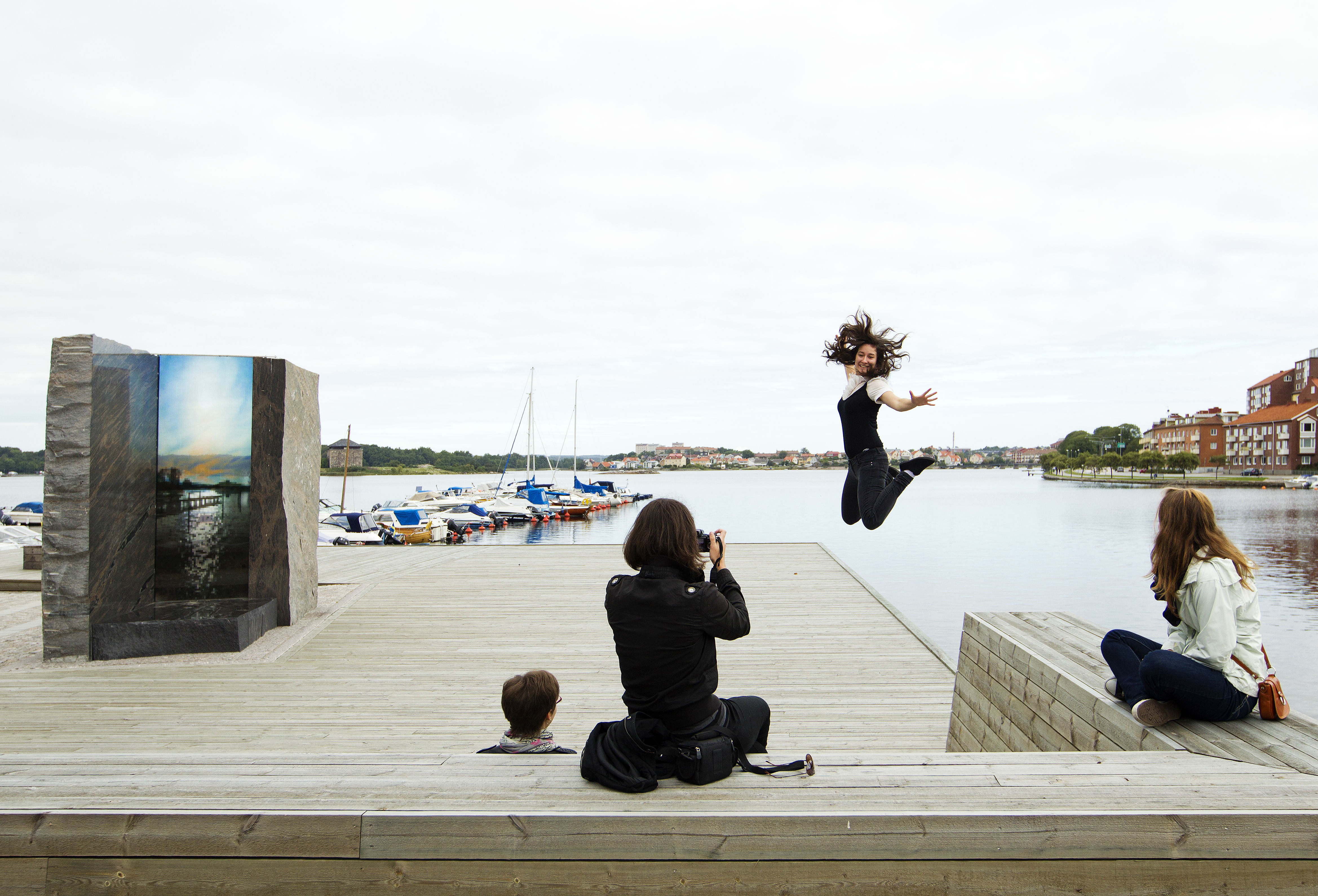 Thorbjorn_FisktorgetPlaza, Karlskrona