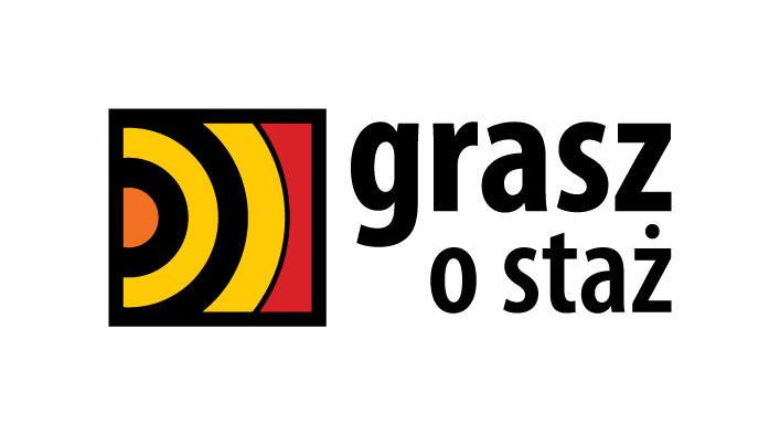 grasz-logo-cmyk