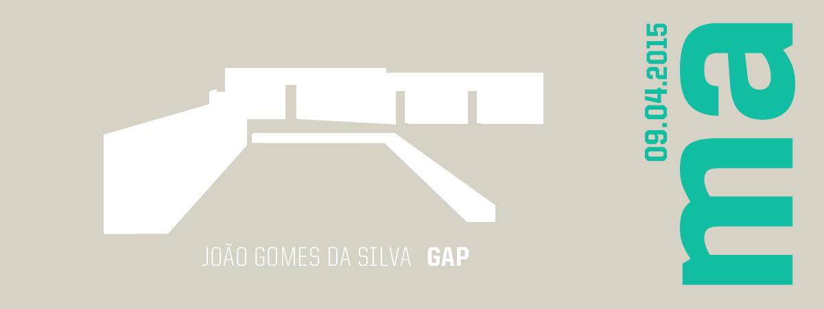 ma_gap_fb_reklama wydarzenia-01
