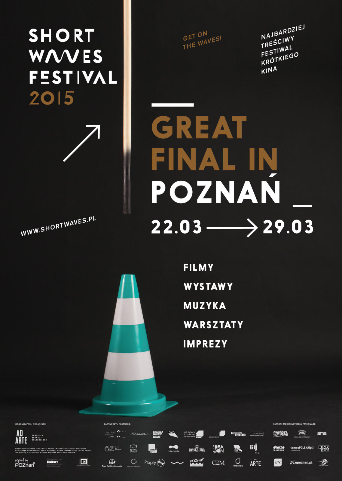swf2015_plakat_poznan_0