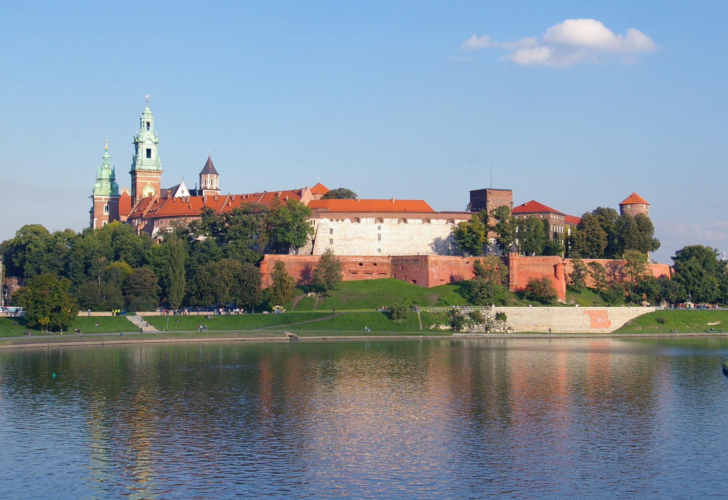 Krakow_Wawel_20070920_1299