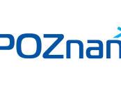 Pnz_logo2