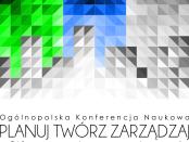 logo_wieksze
