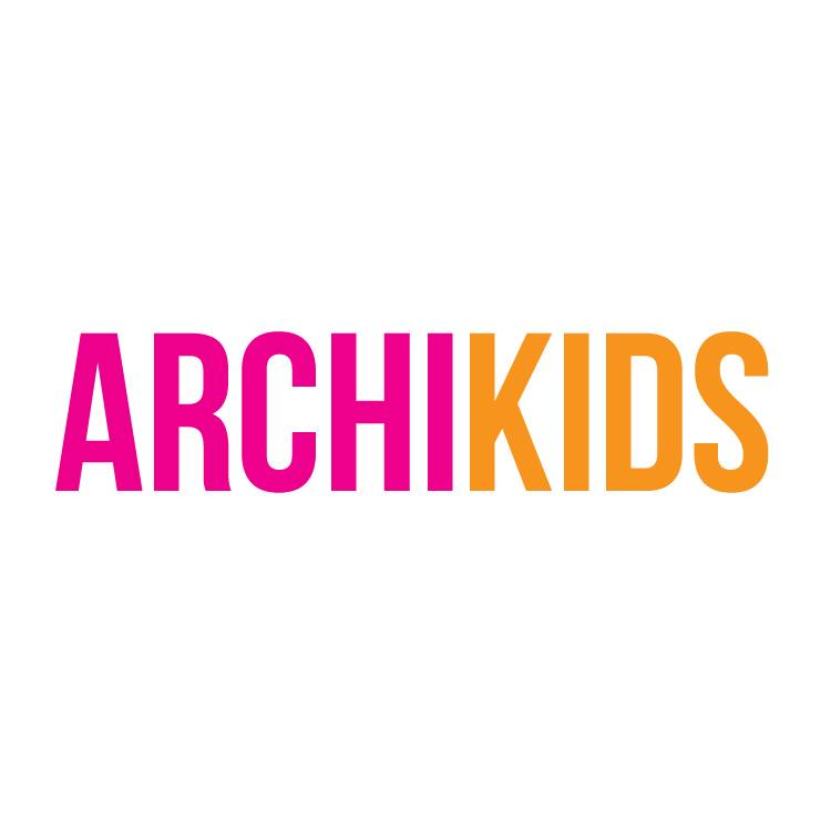 Archikids