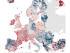 Europa ludność
