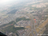 Havla Gdansk