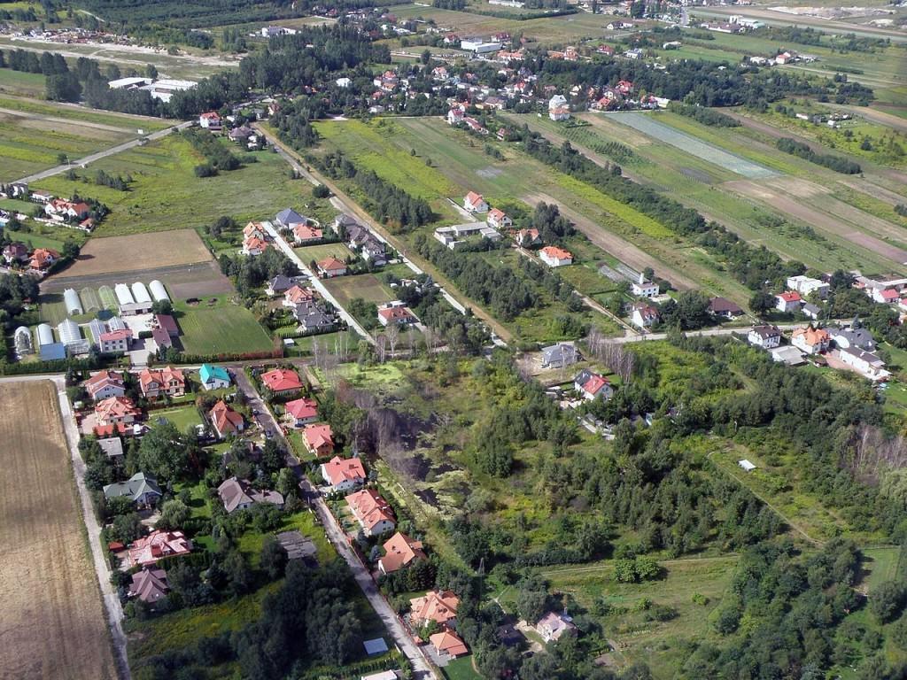 Warszawa_-_ul_Trombity_CC-1024×768 chaos przestrzenny