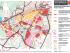 grafika: Zintegrowany Program Rozwoju Przestrzennego Śródmieścia Olsztyna / www.olsztyn.eu