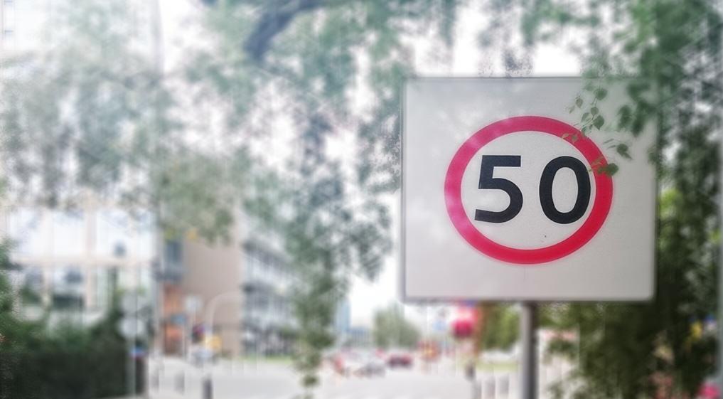 50 km_h