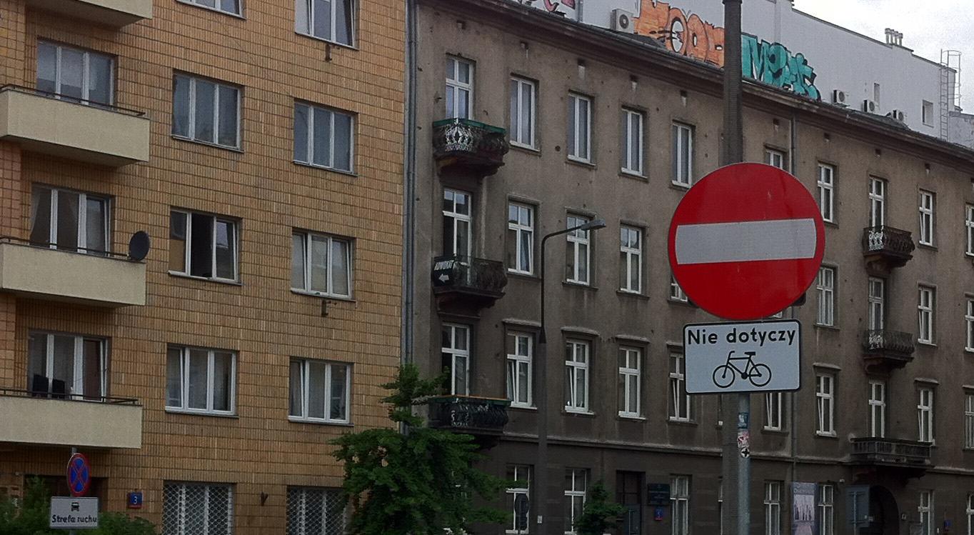 autor: Kamil Suchożebski