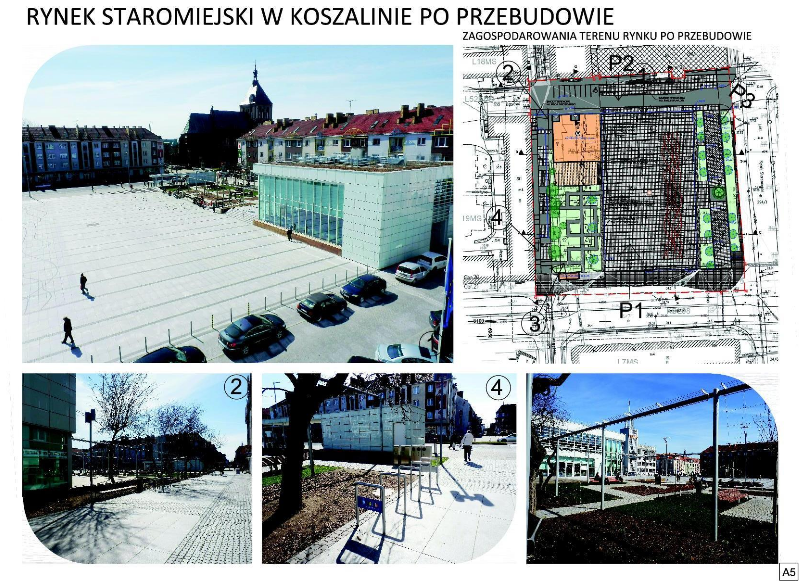Fot. Materiały konkursowe / www.wzp.pl