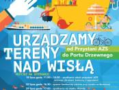 ks_2015_nabrzezewisly_plakat (1)